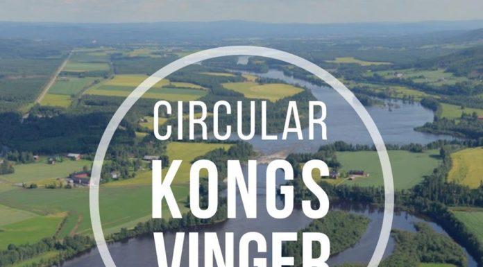Circular Kongsvinger