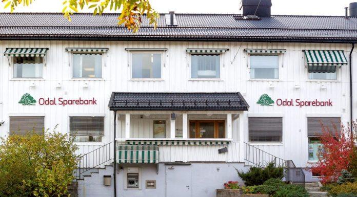 odal_sparebank_sand