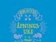 Logo åpningsuke